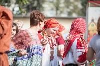 День Левши в Туле 2015, Фото: 83