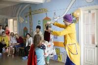 Праздник для детей в больнице, Фото: 51