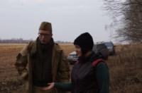 В Белёвском районе пройдет археологическая экспедиция, Фото: 5