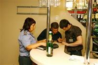Административные правонарушения, связанные с незаконной продажей алкоголя, Фото: 8