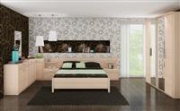 Искусство мебели от салонов «Лазурит», Фото: 3