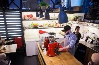 Кофейня «Зерна», Фото: 19