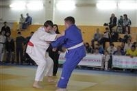 В Туле прошел юношеский турнир по дзюдо, Фото: 36