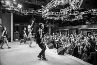 Концерт Натали 31.07.2015, Фото: 48