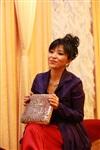 Пианистка Кейко Мацуи: Под мою музыку выращивают рис и рожают детей, Фото: 46