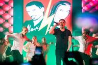 Концерт Димы Билана в Туле, Фото: 46