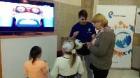 «Ростелеком» отпраздновал с тульской детской филармонией возраст невзрослости , Фото: 6