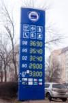 Мониторинг цен на бензин, Фото: 3