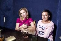 Большие вечеринки в караоке-баре «Великий Гэтсби», Фото: 48