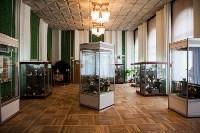 Музей самоваров, Фото: 51