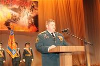 365 лет со дня создания пожарной охраны России, Фото: 38