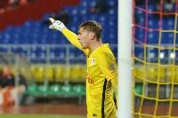 «Арсенал» Тула - «Спартак-2» Москва - 4:1, Фото: 56