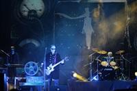Группа «Пикник» в Туле, Фото: 4