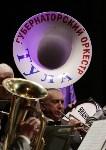 20-летие тульского губернаторского оркестра, Фото: 5