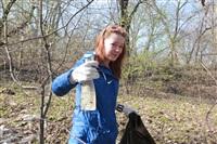 """""""Слобода"""" и Myslo очистили от мусора Платоновский парк!, Фото: 47"""
