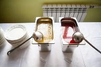Родители юных туляков оценили блюда школьных столовых, Фото: 23