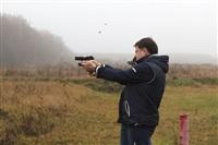 Стрельбы на полигоне в Слободке, Фото: 7