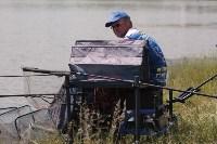 Кубок Тульской области по рыболовному спорту, Фото: 21