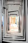 Где заказать дизайн-проект квартиры в Туле: обзор Myslo, Фото: 27