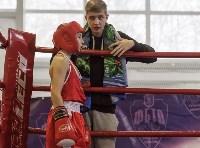 Чемпионат и первенство Тульской области по боксу, Фото: 16