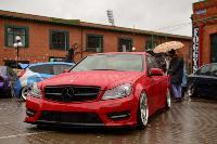 В Туле состоялся автомобильный фестиваль «Пушка», Фото: 53