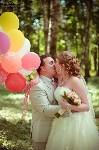 Люди, превращающие свадьбу в сказку, Фото: 12