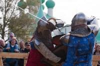 На Куликовом поле с размахом отметили 638-ю годовщину битвы, Фото: 11