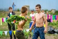 Фестиваль крапивы: пятьдесят оттенков лета!, Фото: 64