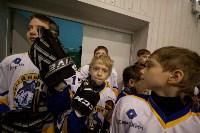 Хоккейный турнир EuroChemCup, Фото: 150