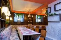 Лучшие тульские кафе и рестораны по версии Myslo, Фото: 9