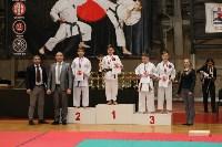 Чемпионат и первенство Тульской области по карате, Фото: 6
