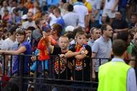 """Болельщики """"Арсенала"""", Фото: 20"""