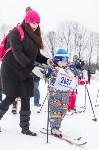 Лыжня России 2016, 14.02.2016, Фото: 15