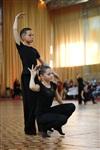 Танцевальный праздник клуба «Дуэт», Фото: 44