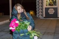 Туляк сделал предложение своей девушке на набережной, Фото: 13