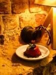 Напитки и еда этого лета: рецепты от тульских шеф-поваров, Фото: 25