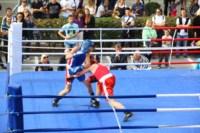 Матчевая встреча по боксу между спортсменами Тулы и Керчи. 13 сентября 2014, Фото: 19