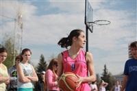 Уличный баскетбол. 1.05.2014, Фото: 15