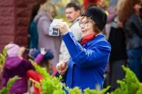 Кубок губернатора Тульской области по конкуру 2019, Фото: 96