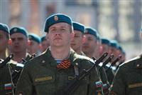 День Победы в Туле, Фото: 132