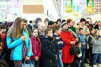 Гипермаркет Глобус отпраздновал свой юбилей, Фото: 61
