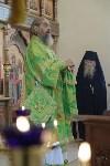 Освящение храма в 51-м полку, Фото: 3
