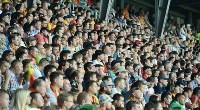 «Арсенал» - «Оренбург» - 0:0, Фото: 51