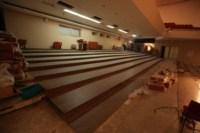 Ремонт в Городском концертном зале, Фото: 18