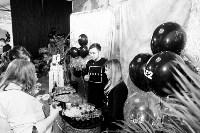 Black Party Tele2, Фото: 117