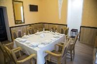 """Ресторан """"Компания"""", Фото: 20"""