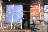 Взрыв газа в Новомосковске. , Фото: 19