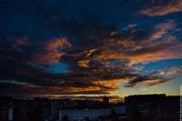 Фото С Фото Сергея Карасева, Фото: 3