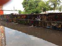 Дождливые выходные в Туле, Фото: 2