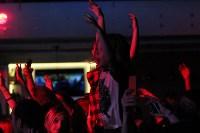 Концерт L'One. 22 октября 2015 года, Фото: 5